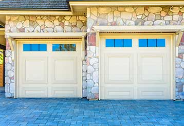 Choosing The Best Garage Door Material | Garage Door Repair Rockwall, TX