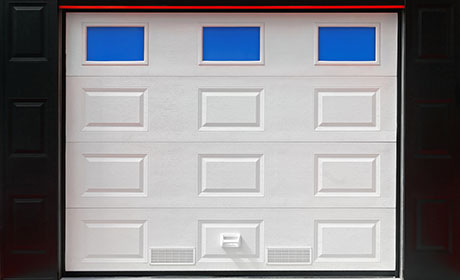 Call for Services | Garage Door Repair Rockwall TX