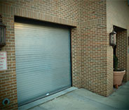 Blogs | Garage Door Repair Rockwall,TX