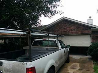 Door Maintenance  | Garage Door Repair Rockwall, TX